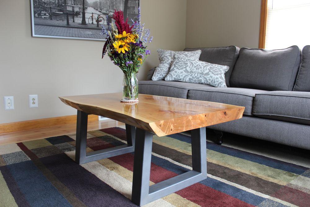 Rybak Woodworking Home Ideas In 2019 Decor Home Decor
