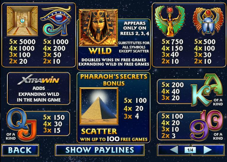 интернет казино слотс автоматы