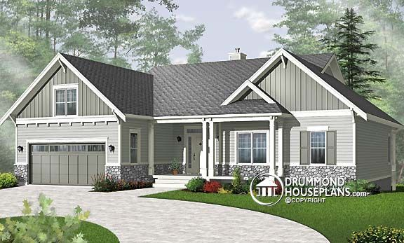 images about Country House Plans and Country Style Home       images about Country House Plans and Country Style Home Designs on Pinterest   Photo Report  House plans and Master Suite