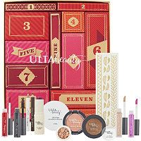12 Days Of Beauty Beauty Advent Calendar Best Beauty Advent Calendar Ulta