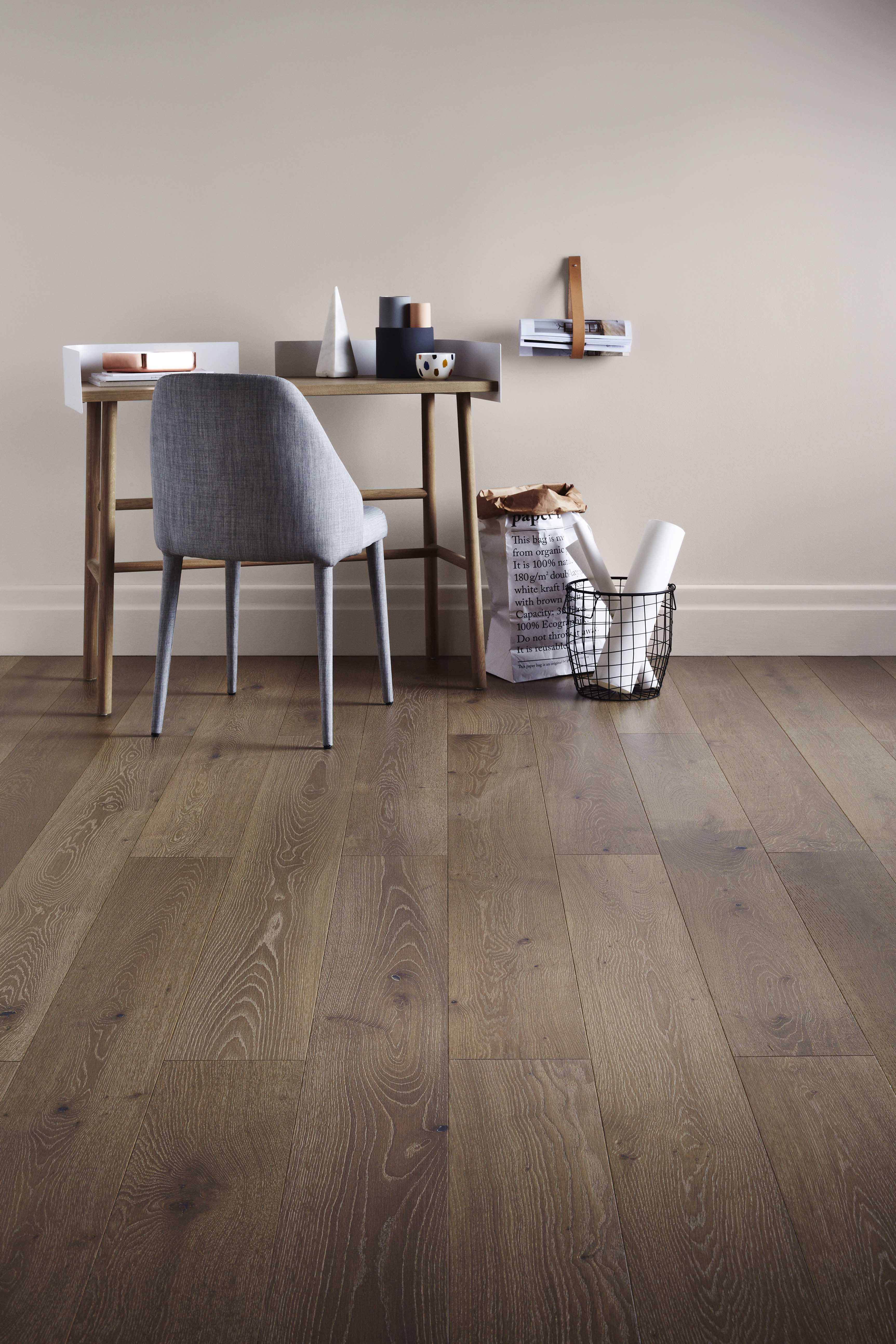Godfrey Hirst Timber Flooring Get The Look With Timber Naturals Villa In Nougat Godfreyhirstflooring Godfreyhirst Flooring Timber Flooring Floor Design