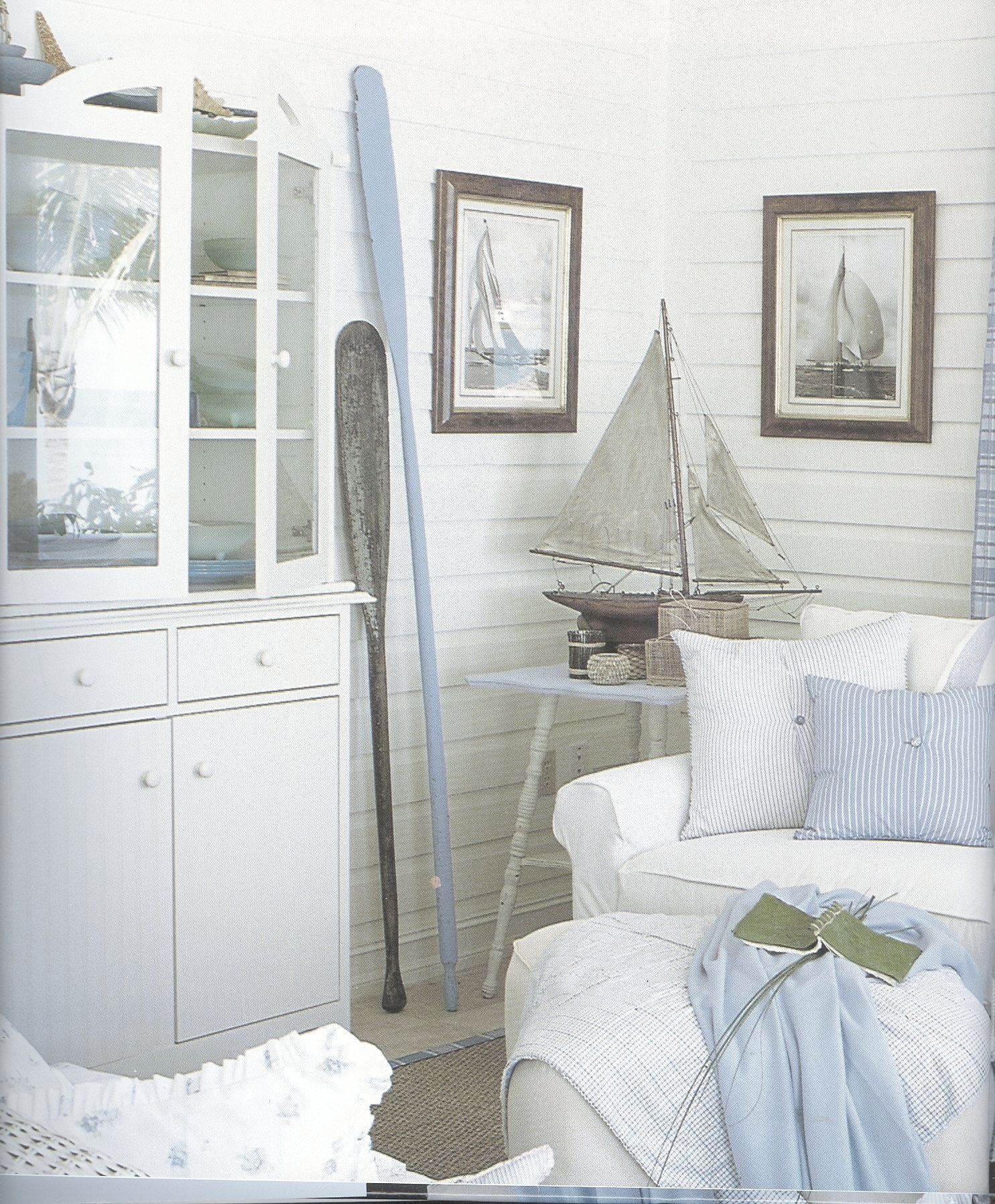 Home Decor Ideas Living Room Malaysia; Home Decor Magazine