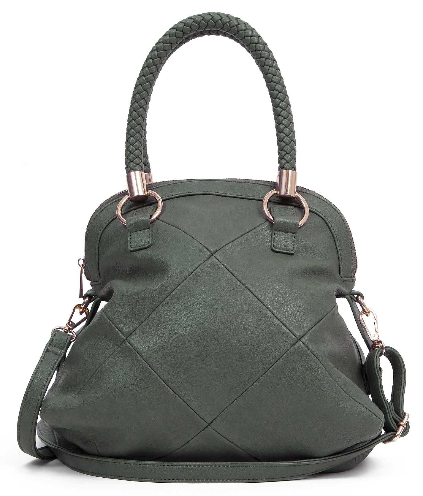 Urban Expressions Ouchan Purse - Women's Bags   Buckle