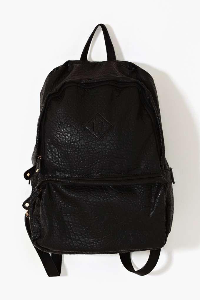 201d1b5aa3 Bad Kids Backpack