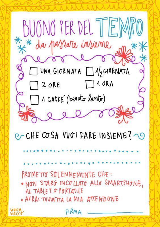 Photo of Idee per la festa della mamma – BussolaScuola
