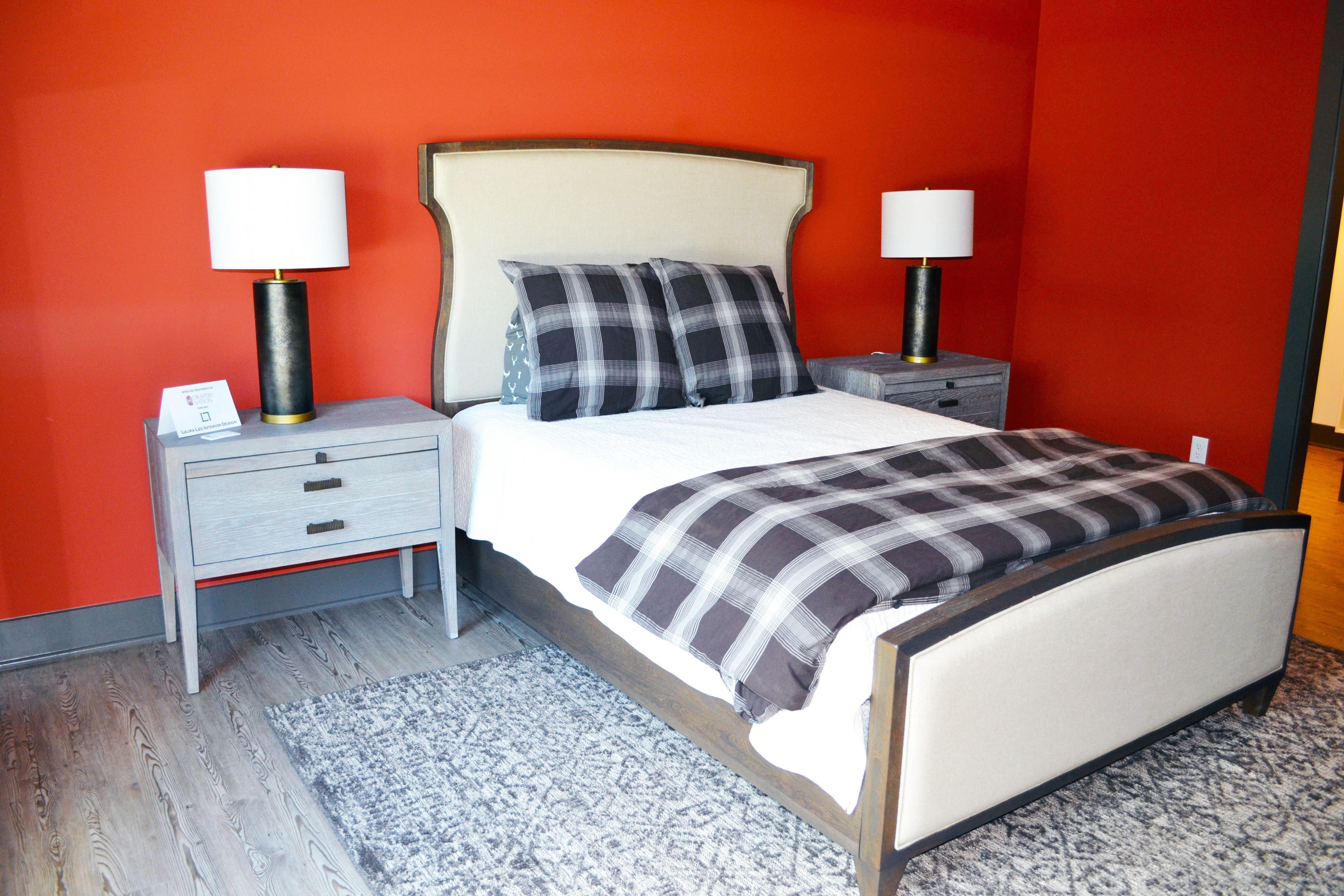 Parade of homes bedroom furniture parade of homes