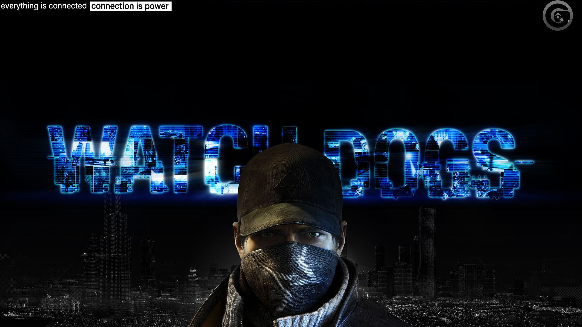 Watch dogs hd wallpapers watch dogs wallpapers pinterest dog watch dogs hd wallpapers voltagebd Gallery