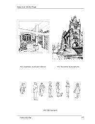 ผลการค้นหารูปภาพสำหรับ marker architectural rendering