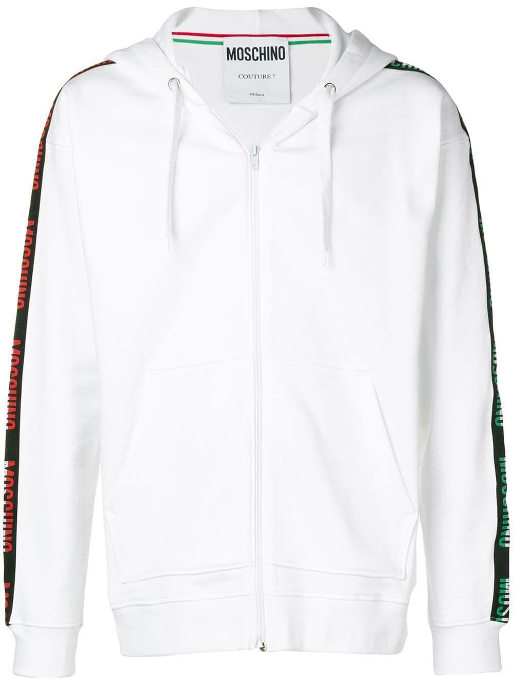 adidas hoodie vit