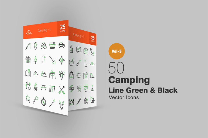 Pin by Cool Design on Best Icon Sets Best icons, 50th