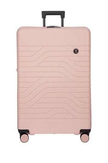 Bric's Luggage | BY Ulisse 30 Expandable Spinner | Nordstrom Rack #nordstromrack