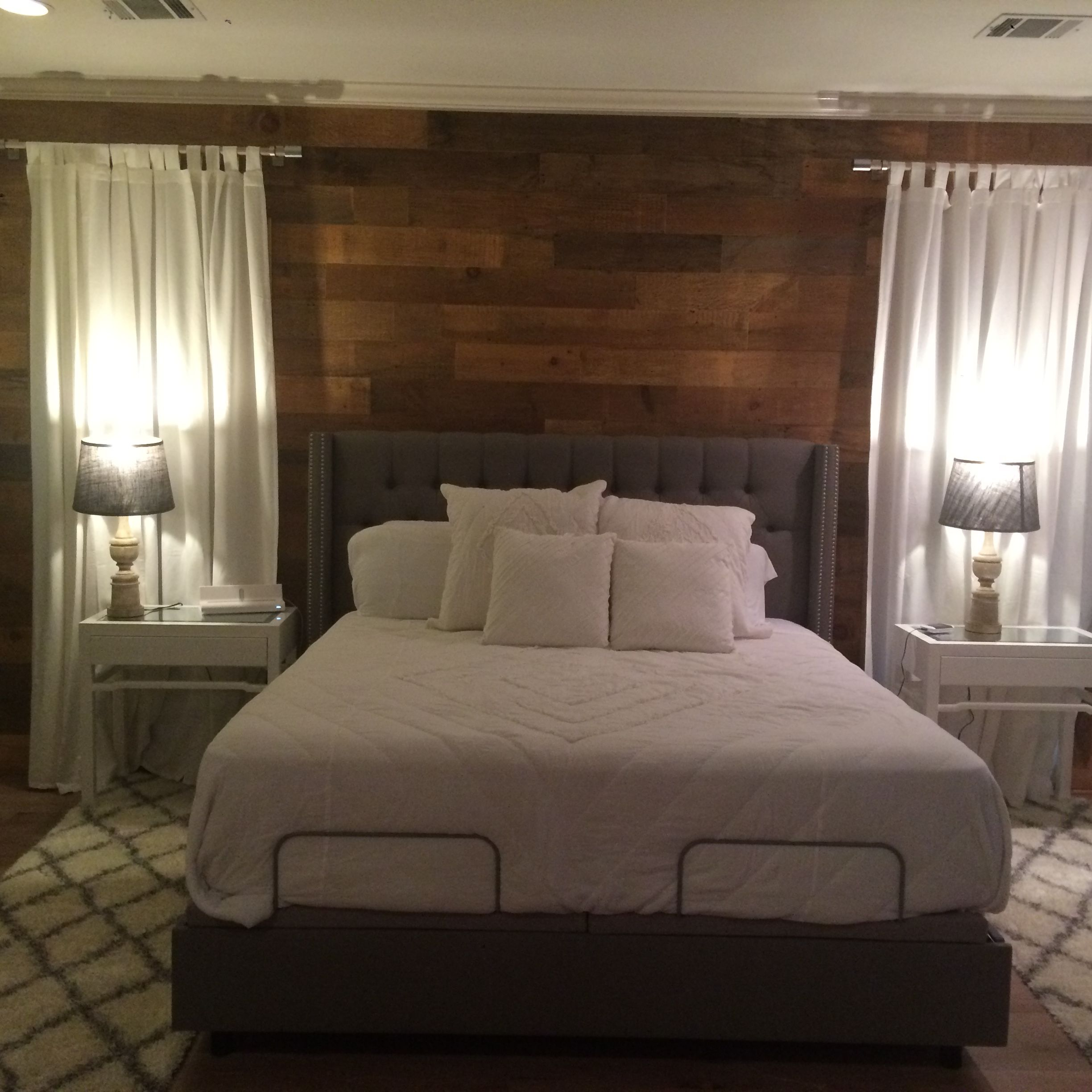 reclaimed amazing unique diy wood plans innovative rustic classical twin headboard egorlin pallet pictures img com