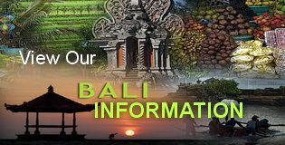 Before You Come To Bali Check Out Our Free Printable Bali Shopping