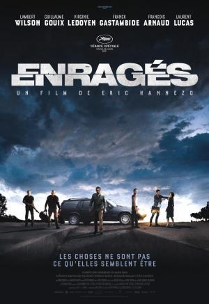 Perros Rabiosos 2015 Filmaffinity Full Movies Online Free Action Film Full Movies Online
