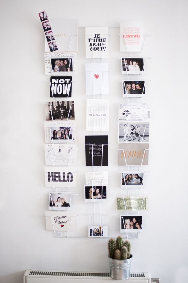 Pin by CC Peyton on Cards and postcard ideas in 2018 | Pinterest ...