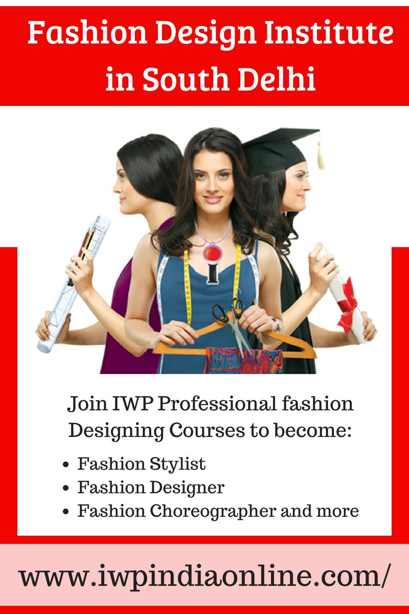 Fashion Design Institute South Delhi Fashion Designing Course Fashion Design Fashion Designing Institute