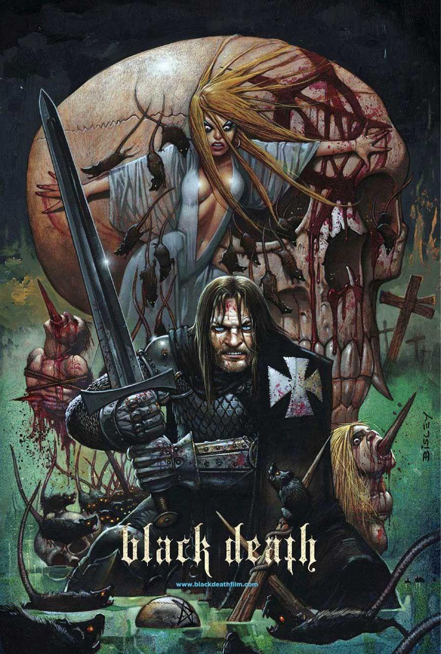 farts-movies-black-death
