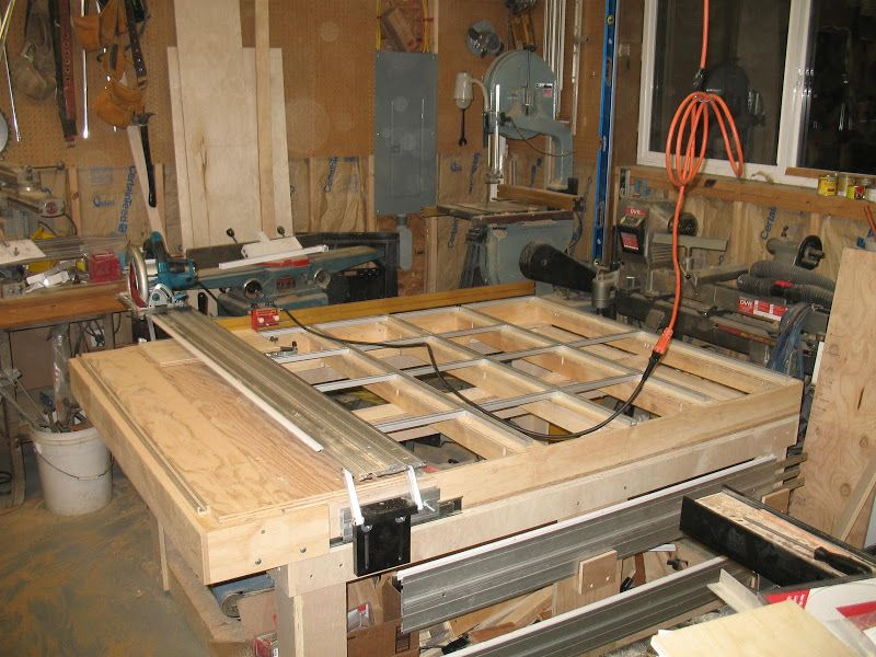 Pin On Tablesaw