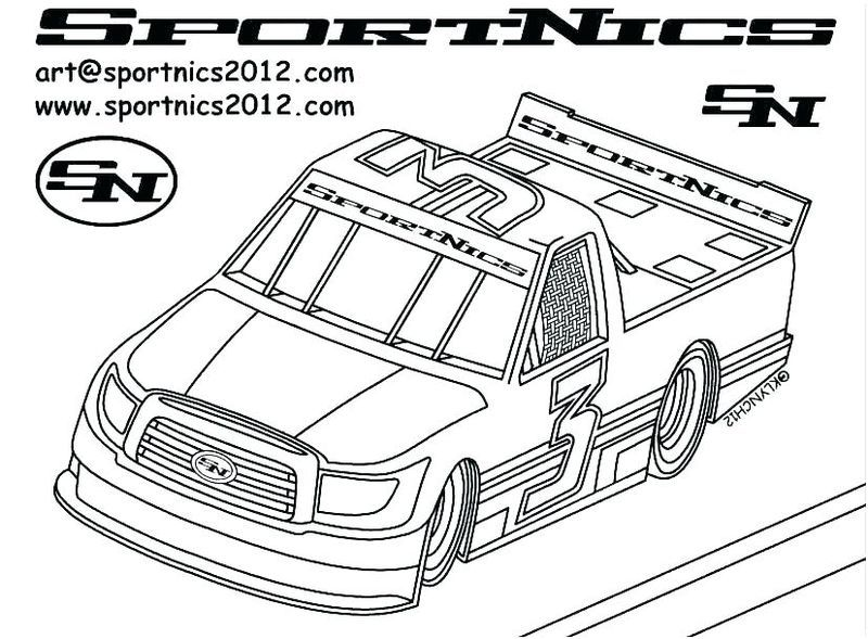 42 Target Car Nascar Coloring Pages Printable In 2020 Coloring Pages Printable Coloring Pages Coloring Pages For Boys