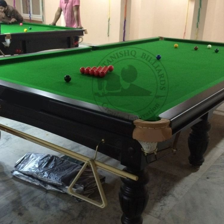 Billiards Table Dealers, Snooker Table Price, Pool Manufacturers
