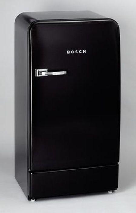 Hedendaags bosch-classics4 | Hôme & Decōr | Vintage refrigerator, Retro FE-09