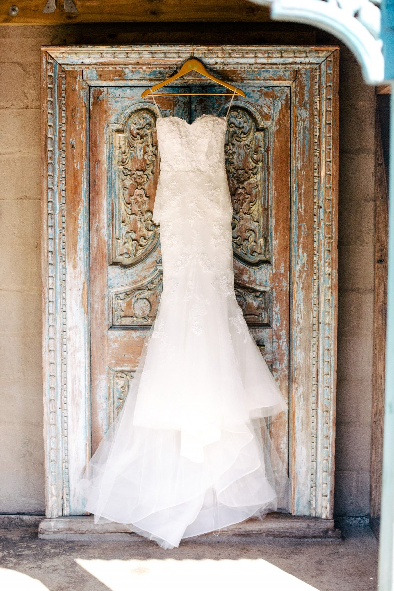 San Patrick Serilda Still White Collection Wedding Dress Wedding Dresses For Sale Wedding Dresses Fit And Flare Wedding Dress [ 2399 x 1600 Pixel ]