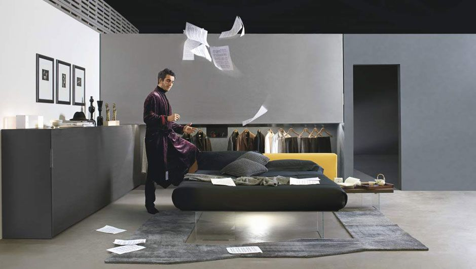 LAGO _ Letto Air   Beds   Pinterest
