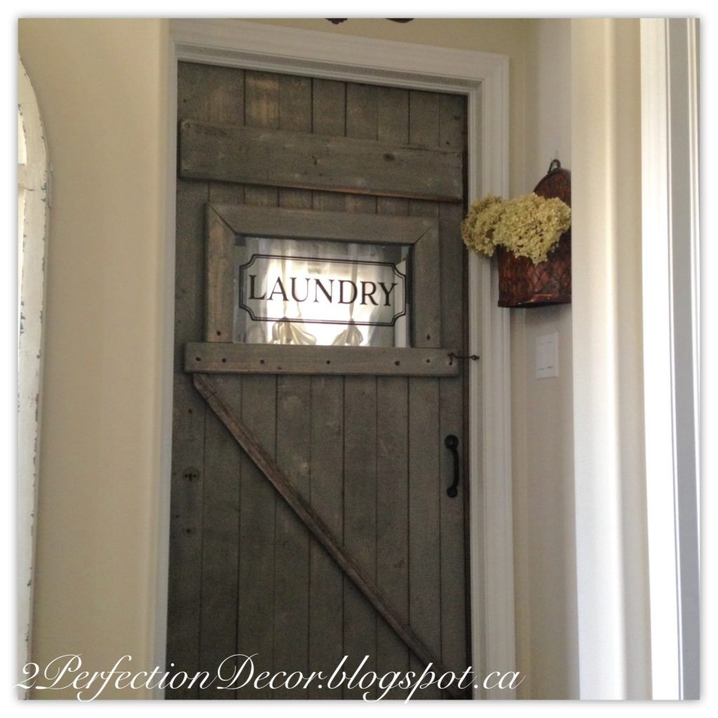 Glass Laundry Door Vintage Laundry Room Laundry Room Doors Pantry Laundry Room