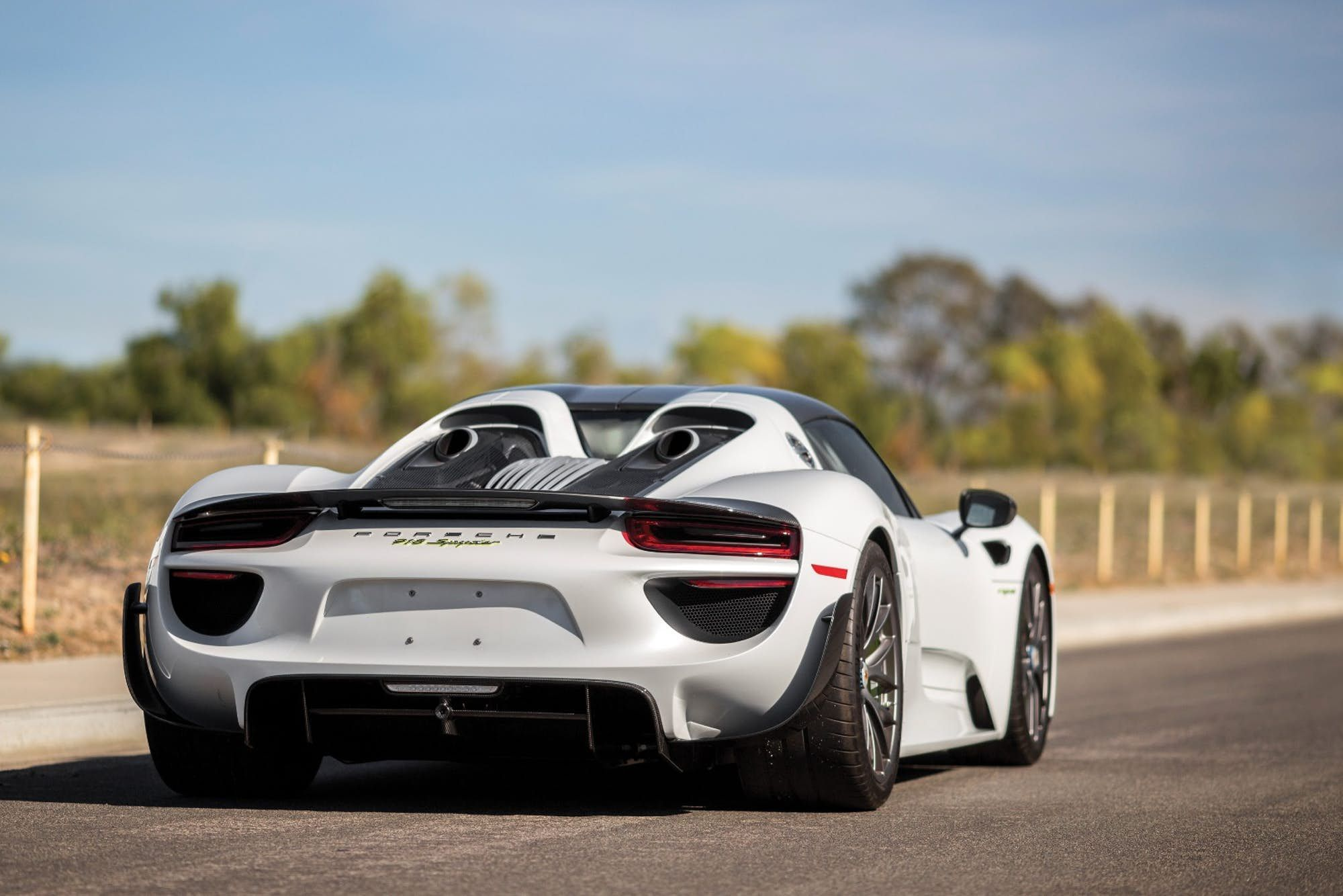 062d415f15076204350ad69a4bfb8bea Fascinating Porsche 918 Spyder Cost Uk Cars Trend