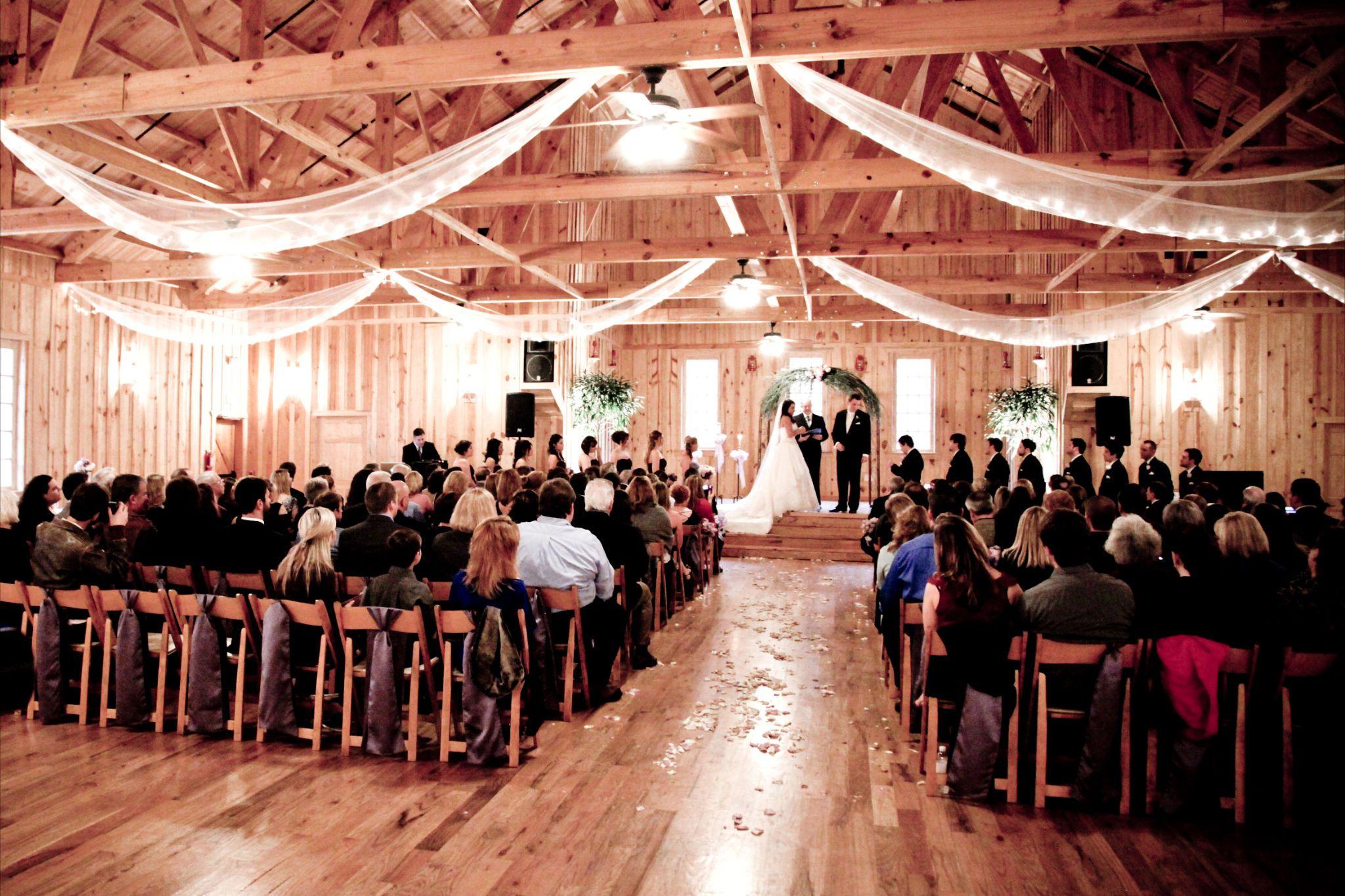 Gabriel Springs #Austin #ATX #Texas #Wedding #AWDS #Love #Bridal #austinweddings #texasweddings