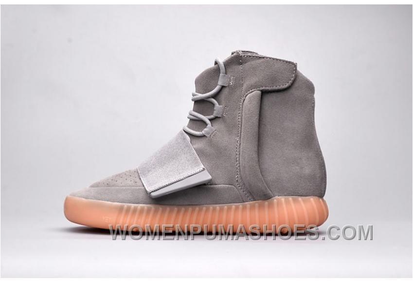 huge selection of 82859 45288 http   www.womenpumashoes.com buy-adidas-yeezy-