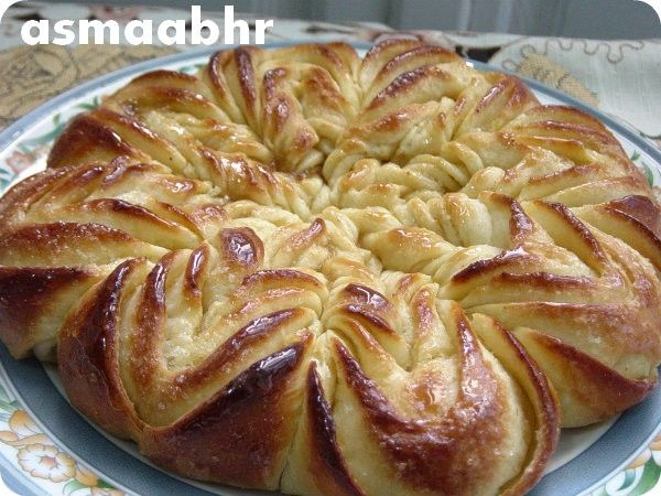اشكال معجنات Food Arabic Food Breakfast