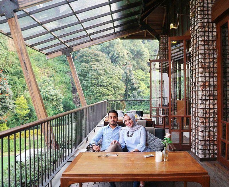 dating place bandung