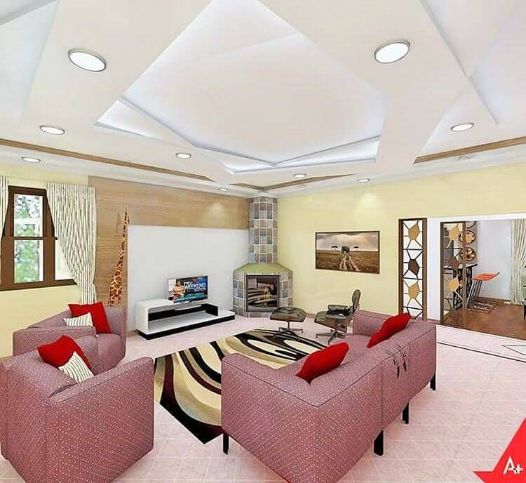 So This Is The Perfect Definition Of How A Living Room Should Be A Living Room Should Have All The Items Well Arranged In I Living Room Decor Home Living Room