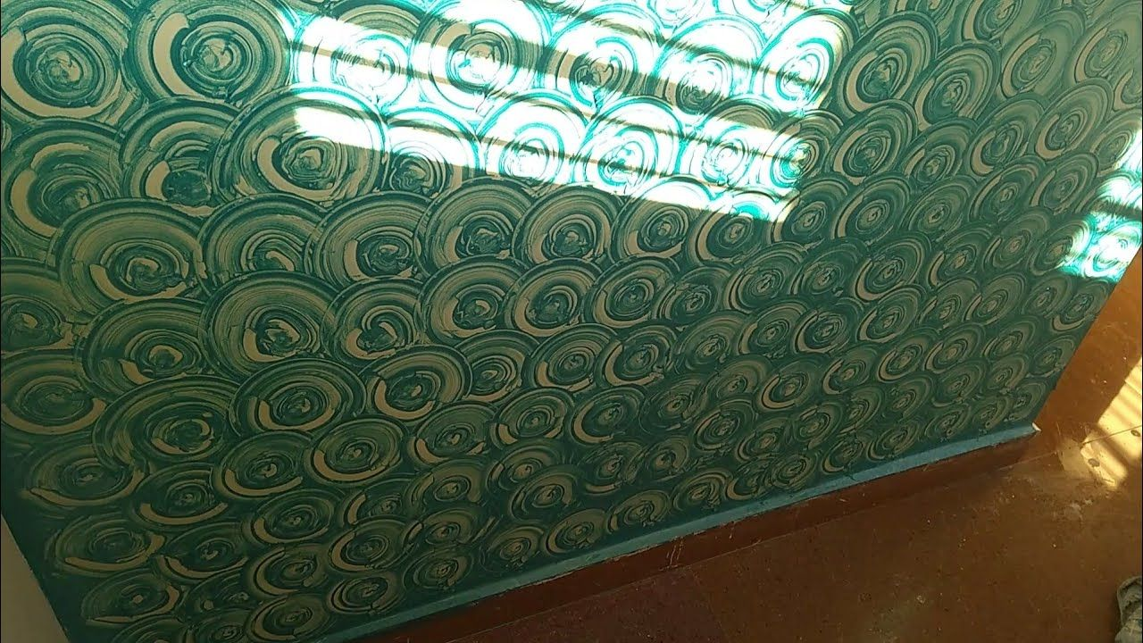 Wall Painting Royale Play Design Asian Paints Wall Texture Design Wall Painting Wall Paint Designs
