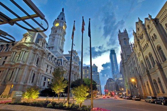 Alexander Inn Hotels Or Restaurants Philadelphia Hotels