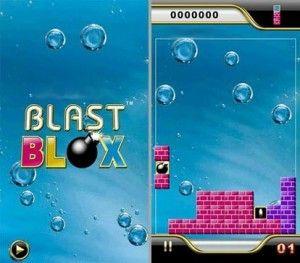 Blast Blox Game : Free Nokia Mobile Games - http://mobilephoneadvise.com/blast-blox-game-free-nokia-mobile-games