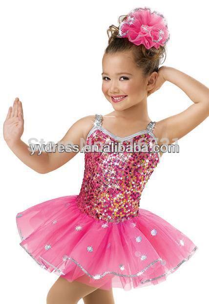 trajes de gimnasia princesas - Buscar con Google  f3ff3216385