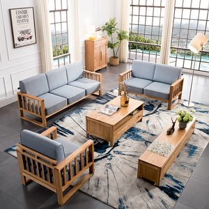 Source Teak Wood Sofa Set Design For Living Room Living Room Furniture Furniture Design Living Room Sofas Furniture Design Living Room Living Room Sofa Design