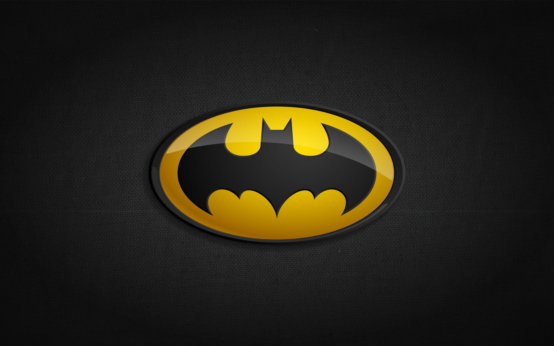 Batman Wallpapers Full Hd Wallpaper Batman Wallpaper Facebook