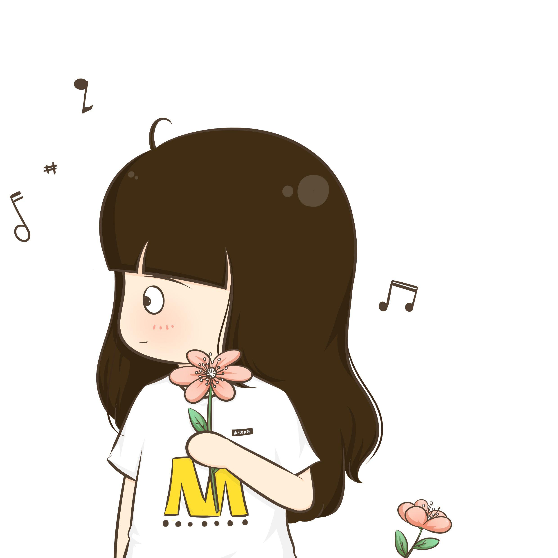 Pin Oleh Puyfaii Loilal Ong Di Couple Anime Terpisah Dp Rp Ilustrasi Karakter Kartun Pasangan Animasi