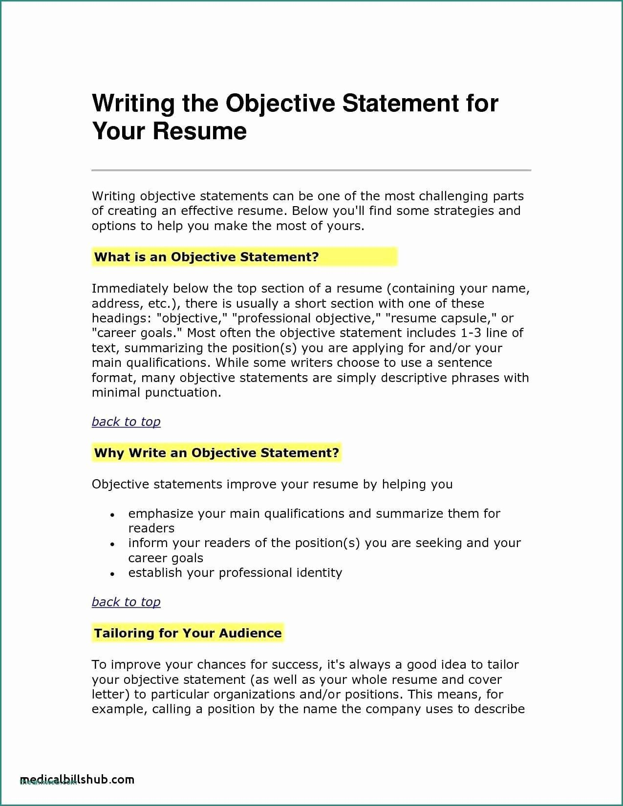 Greetings for Teachers Awesome Cover Letter Resume