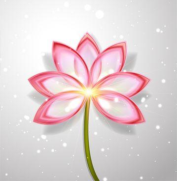 Lotus flower abstract lotus pinterest lotus flower lotus and lotus flower abstract mightylinksfo