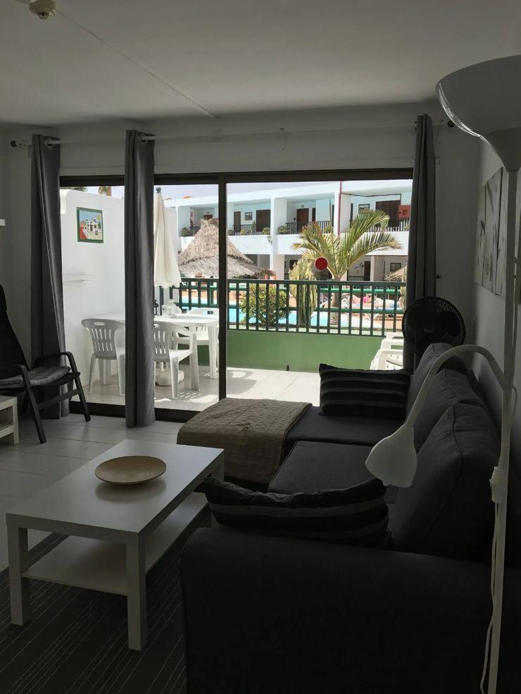 image39  1 bedroom apartment rental apartments bedroom