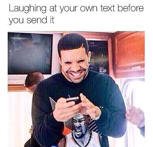 The 26 Best Drake Memes That Have Ever Existed Most Hilarious Memes Humor Make Me Laugh