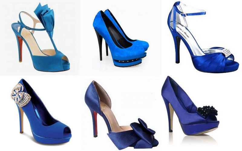 Pin By Shannon K On Bridal Shoes Blue Bridal Shoes Bridal Shoes