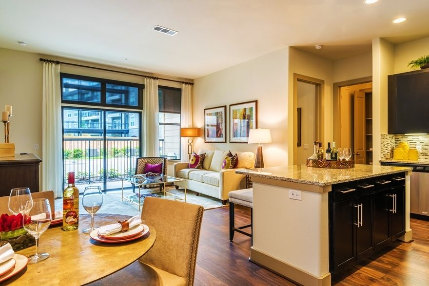 Ordinaire Find Houston TX #furnishedapartments At Comfortable Home Furnished  Apartments For Short Term Or Long Term