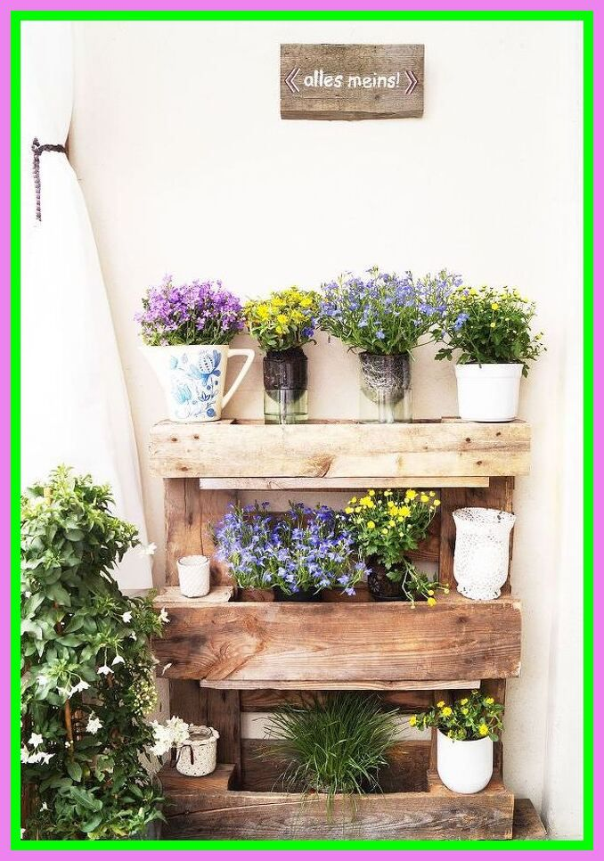 122 reference of Balcony Garden ideas large balcony decorating ideas