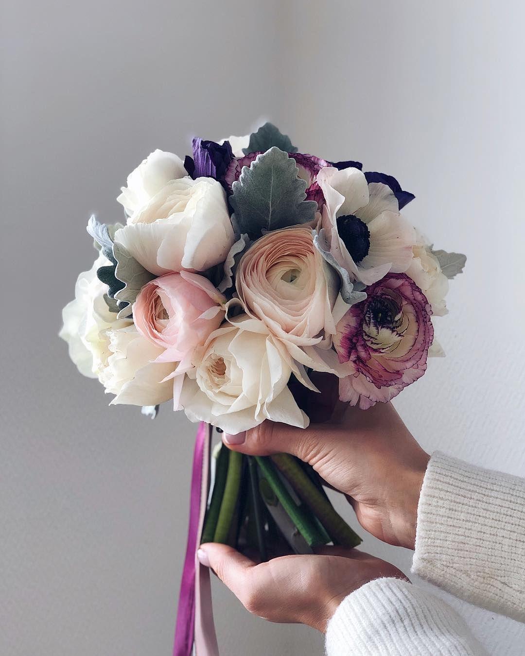 Доставка цветов москва www.instagram.com/flowerstoday.ru