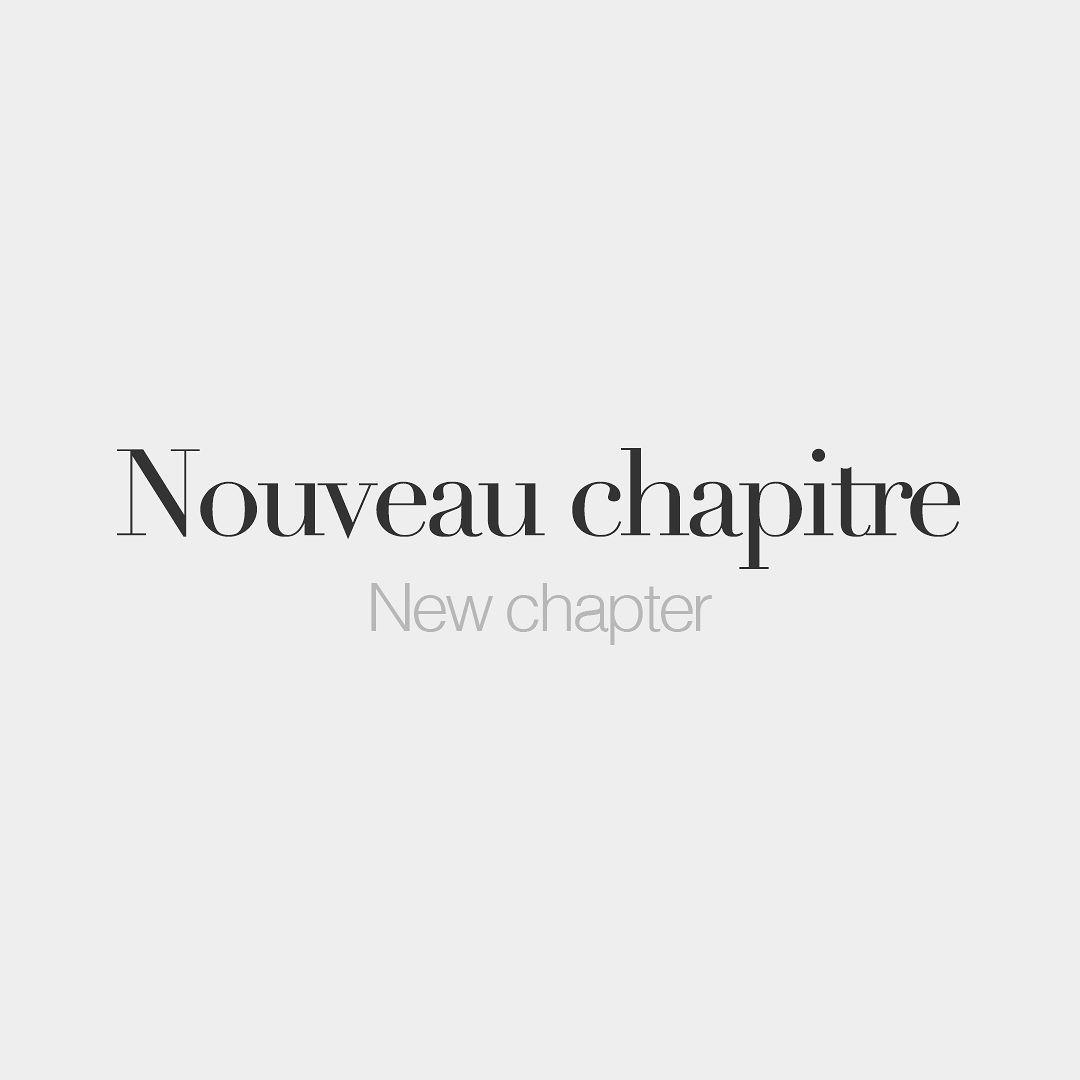 Epingle Sur French